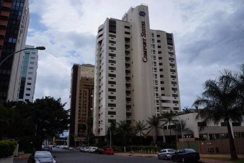 LOCAL: BRASÍLIA-DF