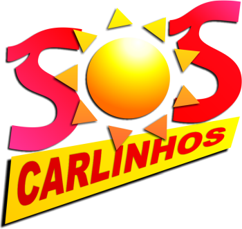 SOS Carlinhos Vidente